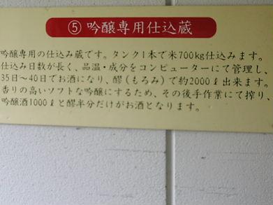 IMG_3446.JPG