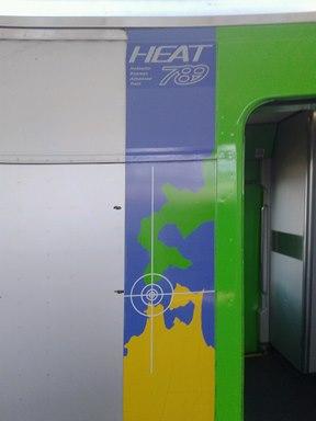 PT370059.JPG